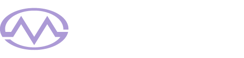 株式会社 メディア・サポート